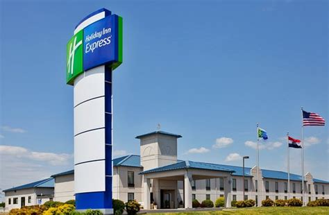bounce house west plains mo great overnight stay during road trip review of holiday inn express suites west