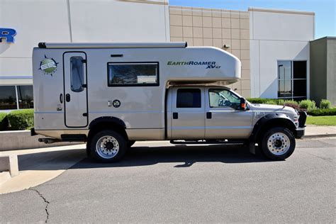 chevy earthroamer pre owned 93 earthroamer autos post
