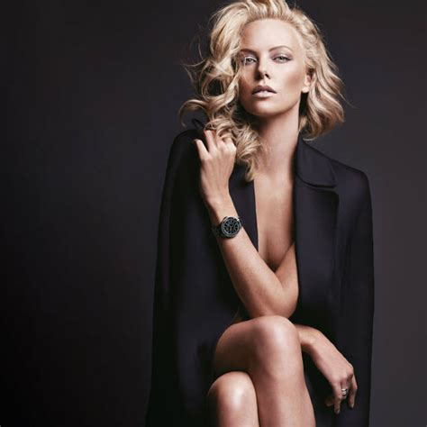 Lauren Conrad Home Decor by Jungle Inkk Let S Celebrate Charlize Turns 39
