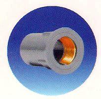 Sok Drat Luar Sdl Valve Socket Pvc 1 14 Rucika sdl 3 4 inch soket drat luar valve socket rucika sentral pompa solusi pompa air rumah dan