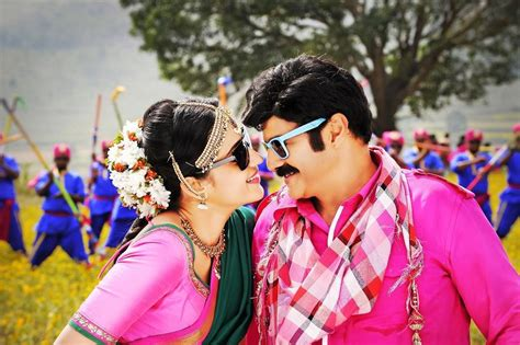 film lion telugu trisha movie photos hot actress photos