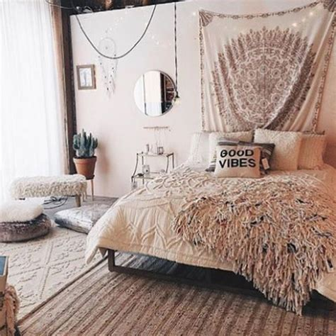 Bedroom Decor Instagram by 7233 Best Images About Room Trends On