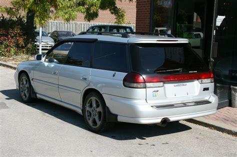 2000 Subaru Legacy Gt Specs by Jdm Subaru Legacy Gt For Sale Rightdrive