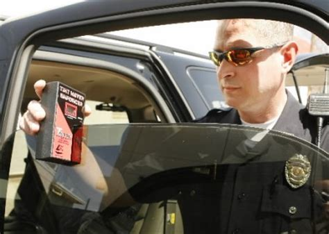 Car Lighting Laws In California Window Tint Laws For Automobilesa1 Window Tint