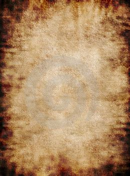 wallpaper abstract cool texture   human