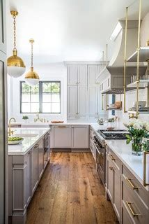 kitchen furniture canada 2018 bundy brentwood modern farmhouse transitional kitchen los angeles by boswell construction