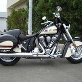 Motorcycle Dealers Fresno by Indian Motorcycles Of Fresno Motorbike Dealers 5615 E