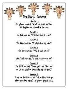 thanksgiving play script free thanksgiving reader s theater five plump turkeys