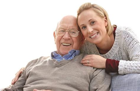 comfort keepers jobs dublin the benefits of older people mixing with younger people