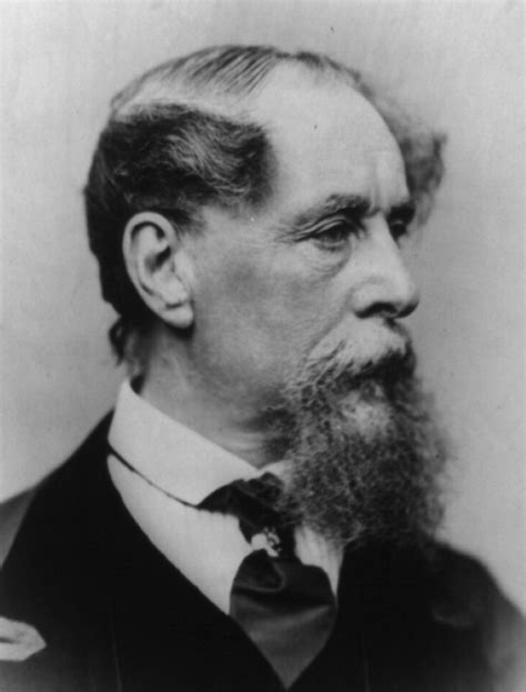 biography charles dickens wikipedia charles dickens charles dickens david copperfield