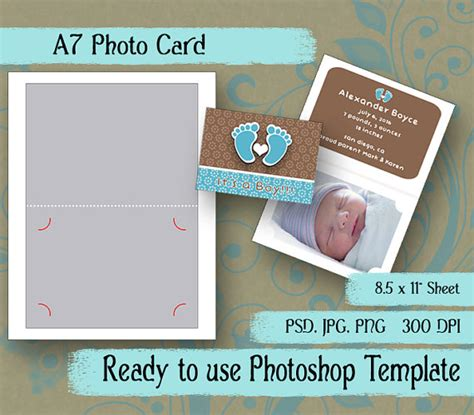 a7 card template for word a7 card template 28 images a7 card template 28 images