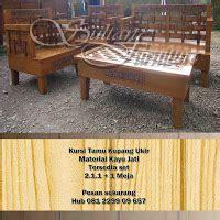 Kursi Sofa Pasuruan jual furniture jati jepara supplier furniture mebel jati