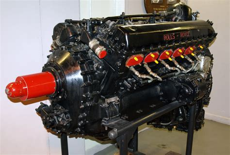rolls royce merlin engine file rolls royce merlin 35 faam jpg wikimedia commons