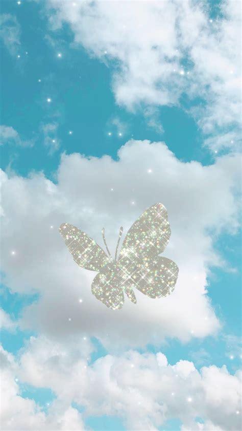 butterfly wallpaper   butterfly wallpaper