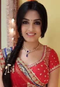 All Characters Real Names of Saraswatichandra with Photographs