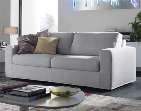 poltrone sofa foggia divano letto santos chateau d ax