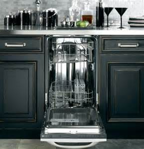 ada compliant kitchen appliances ada appliances ada compliant for with disabilities