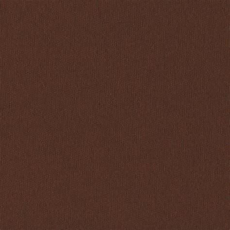 Swatch Kulit Brown organic cotton sweatshirt fleece brown discount designer