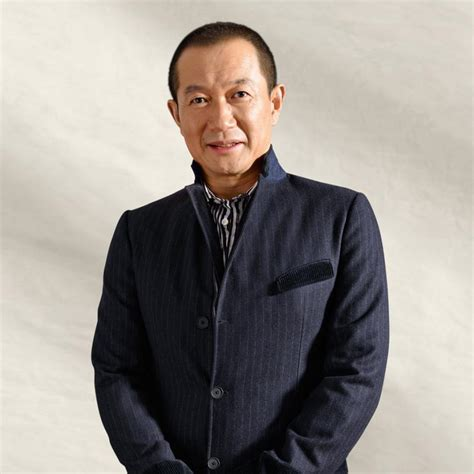 Home Design Stores Rome by Bottega Veneta Supports Composer Tan Dun Cultural