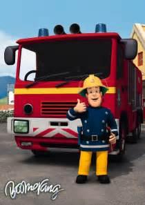 antoniogenna net presenta il mondo dei doppiatori zona animazione quot sam il pompiere quot