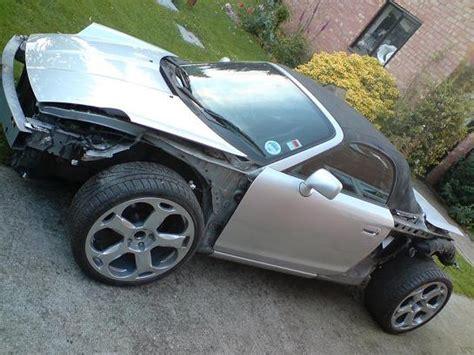 Lamborghini Gallardo Replica Wheels Gallardo Replica Build Diary Starts Here Page 11