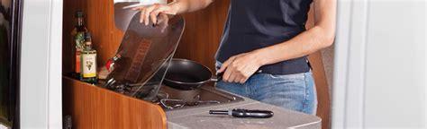 lavelli e piani cottura piani cottura e lavelli canoe e kayak prodotti