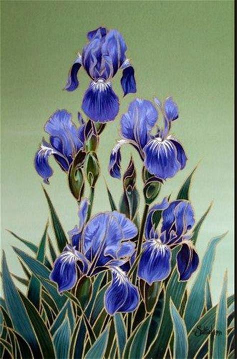 illustrazioni fiori oltre 25 fantastiche idee su illustrazioni di fiori su