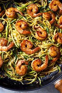 dinner recipes 39 low effort and healthy dinner recipes eatwell101