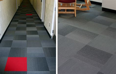 ceramic tile installers in my area carpet and tile installation tile design ideas