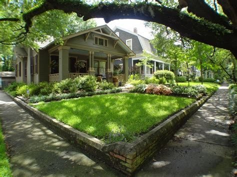 Wilmington Nc Property Records Carolina Place Wilmington Nc