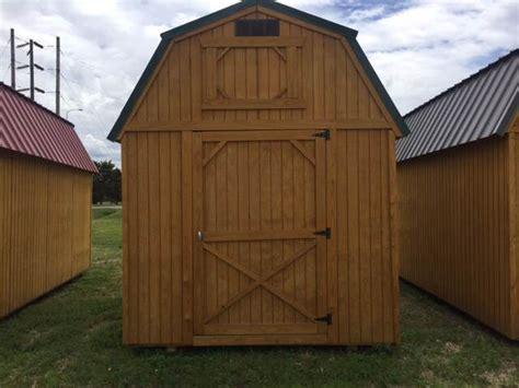Watertown Sale Barn 2016 hickory buildings lofted barn in watertown sd krantz motor city