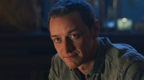 james mcavoy grandparents james mcavoy going deep with submergence filmink