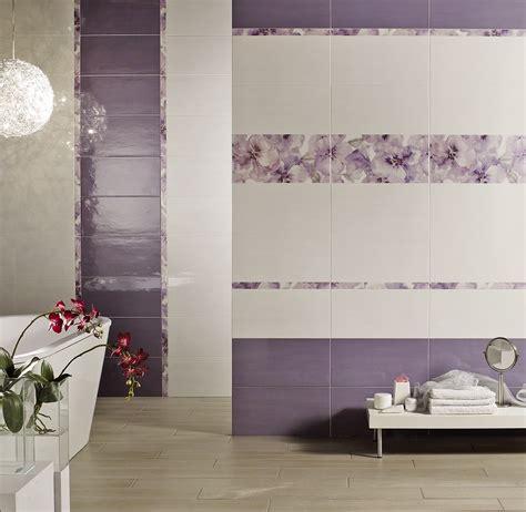 mosaico x bagno bagni moderni mosaico bagno in pietra arredo minimale