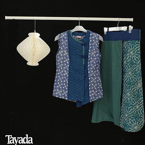 1000 images about batik tenun ikat songket on batik dress indonesia and kebaya