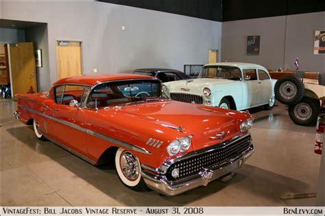 orange impala orange impala benlevy