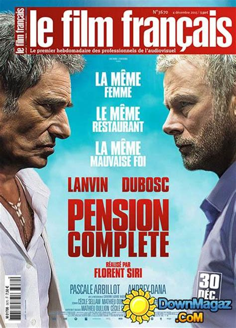 obsessed le film en francais le film fran 231 ais 4 d 233 cembre 2015 no 3670 187 download