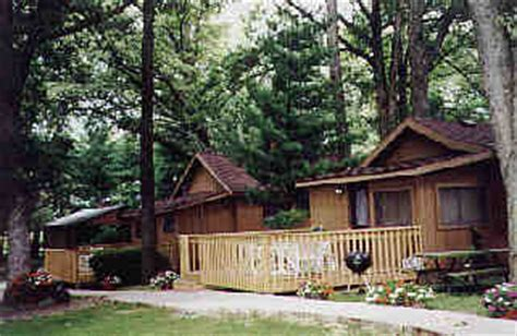 Cottage Rentals In Indiana by Boat Rental Lake Freeman Boat Rentals