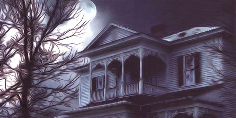 la casa degli usher per riscoprire le origini dell horror liber liber