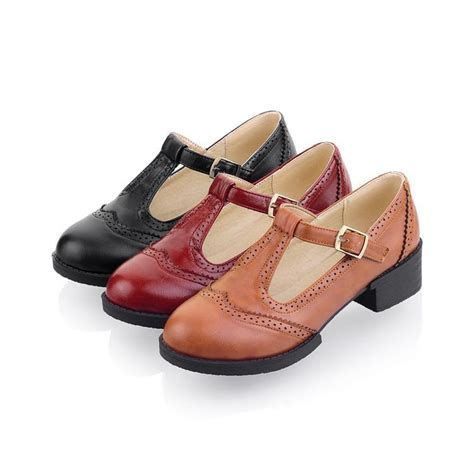 womens flat oxford shoes 28 wonderful womens oxford style boots sobatapk