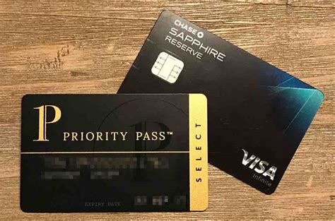 can t reserve your free free priority pass select chase sapphire reserve don t