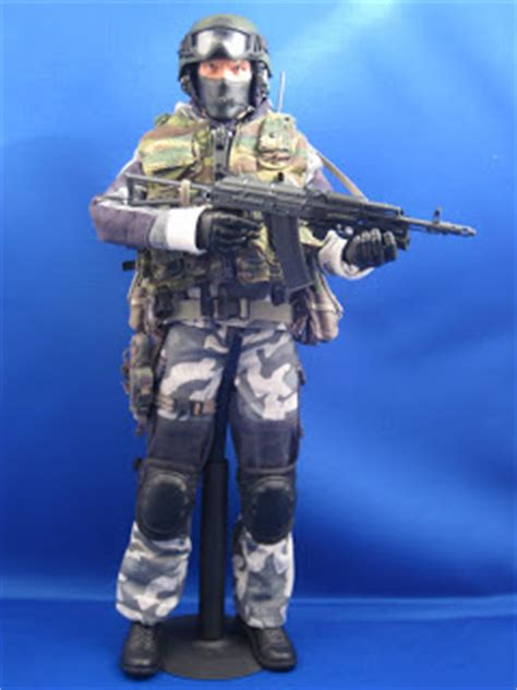 battlefield 4 figures my 4 toys battlefield 3 russian assault class kitbash