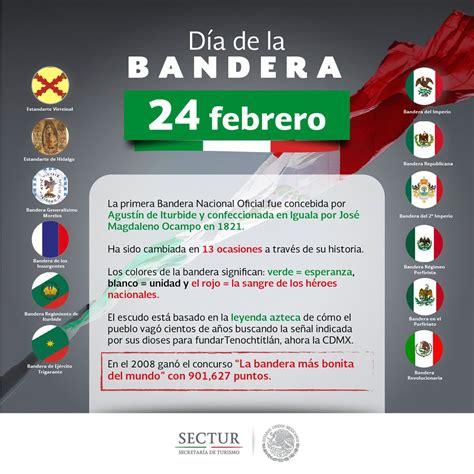 24 de febrero da de la bandera mexicana kinder pinterest gob mx on twitter quot 161 celebremos la bandera m 225 s bonita del