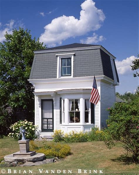 tiny homes of maine the tiny house in round pond maine dream home pinterest