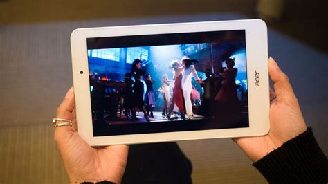 Baterai Tablet Acer Iconia Tab 7 acer iconia tab 8 review cnet
