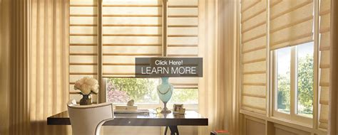 window covering stores blinds window treatments store garden city park ny