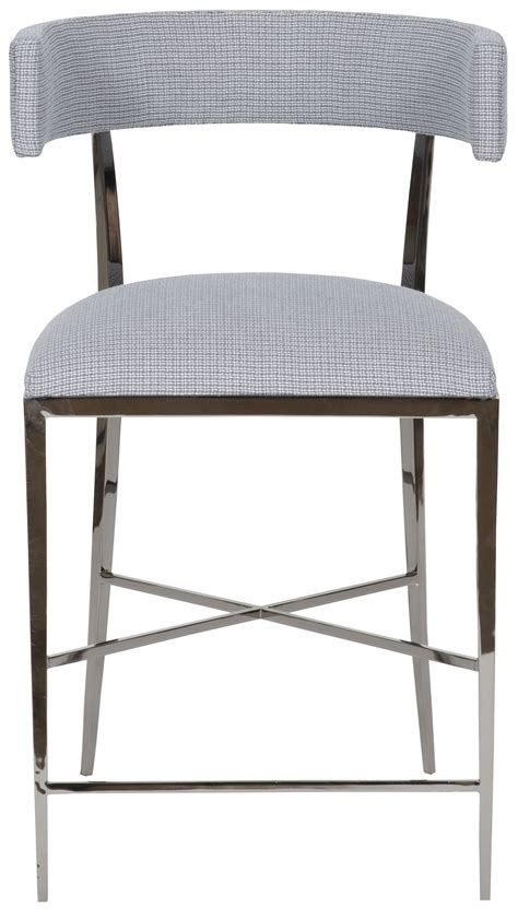 Metal Frame Counter Stools greer metal frame counter stool v313 cs our products
