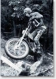 Trial Motorrad Ktm by 1973 1975 Mc250 Start Hobby Iii Seite 6