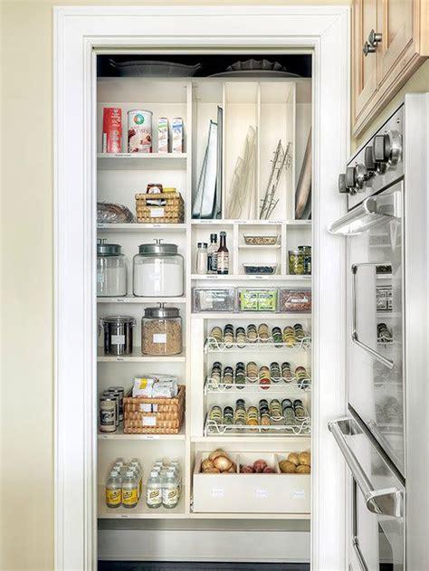 Walk In Cupboard Storage - walk in and reach in pantry ideas pantry ideas pantry