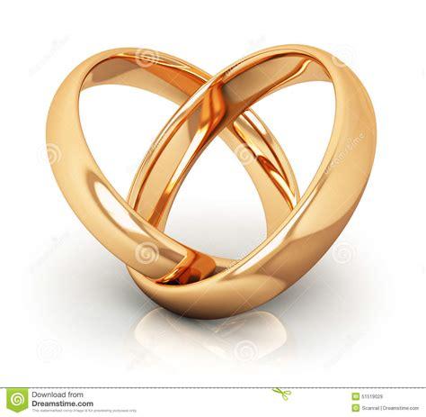 I You Ring Images by Golden Wedding Rings Stock Illustration Illustration Of