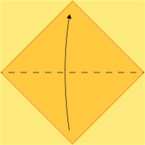 bootje van papier youtube origami vouwen